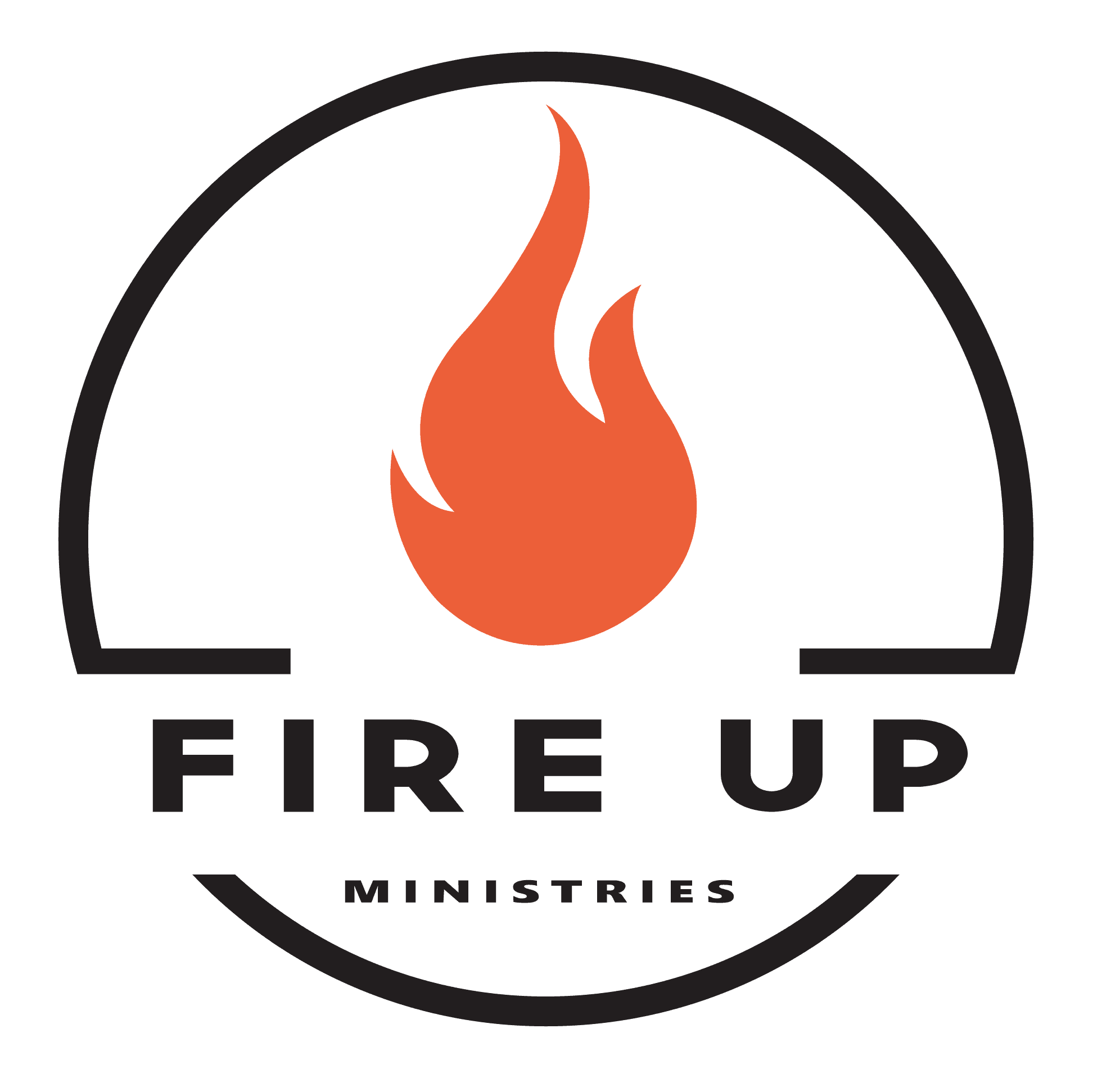Fire Up Ministries